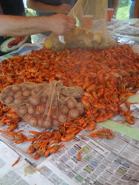 crawfish-boil-done-right